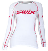 Swix RaceX Bodywear Damen