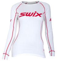 Swix RaceX Bodywear Dame