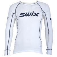 Swix RaceX Shirt Long Herre