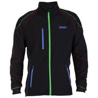 Swix Revolution Jas Heren