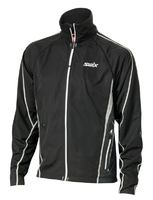 Swix Star XC Jacket Men