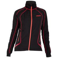 Swix Star XC Jacket Women