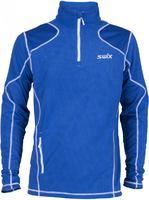 Swix Starlit Hommes Polo Shirt
