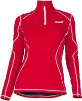 Swix Starlit Dames Polo Shirt