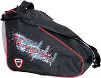 Tempish Boon II Skate Bag