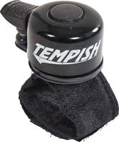 Tempish CINK Finger Bell
