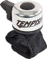 Tempish CINK Finger Ringeklokke