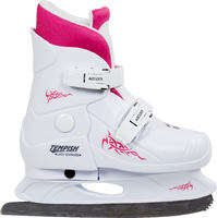 Tempish Expanze - Patins à glace Ajustables Filles