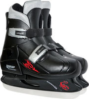 Tempish Expanze Ajustable Patines Hileo niños