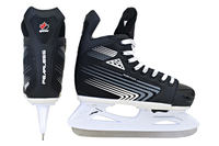 Tempish Fearless Inline Hockey Skates Kinder