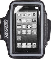 Tempish Fix Case Cell Phone Armpocket