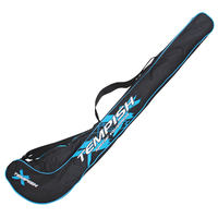 Tempish Floorball Bag