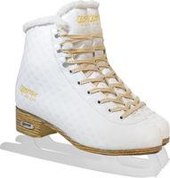 Tempish Giulia Eiskunstlauf-Schlittschuhe