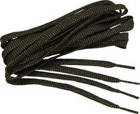 Tempish Snørebånd 230cm