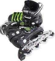 Tempish Lux Rebel Rollerblades