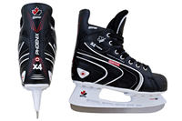 Tempish Phoenix X4 Ice Patins de hockey