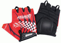 Tempish Prestige Race Gloves