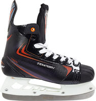 Tempish Revo RSX Ice hockey Skates