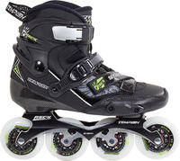 Tempish RSC-X Freeskates