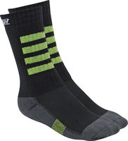 Tempish Select Socks