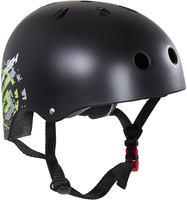 Tempish Skillet Z Skate Helmet