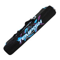 Tempish Space Floorball Bolsa