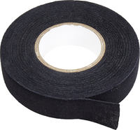 Tempish Hockey Cloth Tape