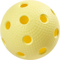 Tempish Trix Floorball Bal