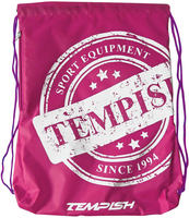 Tempish Tudy Bag