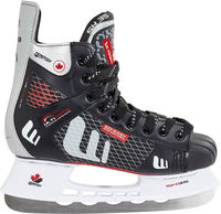 Tempish Ultimate SH 35 Hockey Rullskridsko
