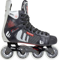 Tempish Ultimate SH 35 Roller Hockey Skates