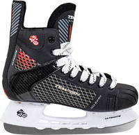 Tempish Ultimate SH 40 Eishockey Skates