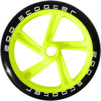 Roue Tempish Viper 200mm