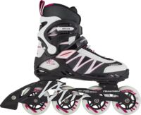 Tempish Wire Inline Skates Damen