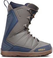 Thirtytwo Lashed Bradshaw Snowboard Bottes