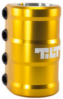Collier Tilt ARC SCS