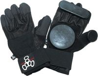 Triple Eight Sliders Guantes