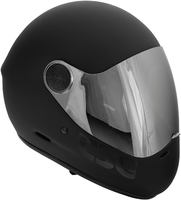 Casco TSG Pass Solid Downhill