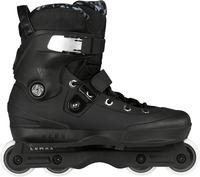USD Aeon Lomax 60 Aggressive skates