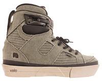 Valo VA.1 Licht Olive Boot Only