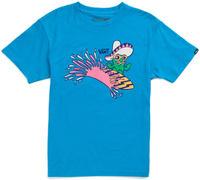 Vans Carvin Cactus Enfants T-Shirt