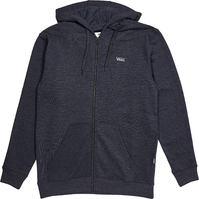 Vans Kern Basics Zipper Hoodie