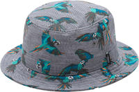Vans Dirty Bird Underton Bucket Hat
