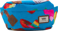Vans El Guapo Hip Pack