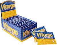 Vitargo Carboloader 75g 18-Pack