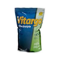 Vitargo +Electrolyte 1Kg
