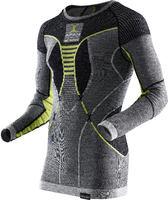 X-Bionic Apani Merino Man Shirt
