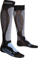X-Bionic Carving Ultralight Lady Socks