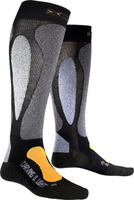 X-Bionic Carving Ultralight Socks
