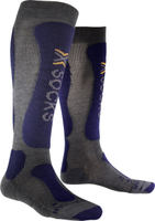 X-Bionic Comfort Man Socks
